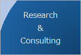 Research & Consulting
